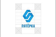 Логотип. Качественно, профессионально и по доступной цене 167 - kwork.ru
