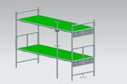 3D модели. Визуализация. Анимация 200 - kwork.ru