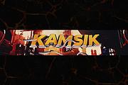 Дизайн и оформление YouTube каналов 41 - kwork.ru