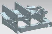 3D модели. Визуализация. Анимация 161 - kwork.ru