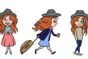 Нарисую для Вас иллюстрации в жанре карикатуры 282 - kwork.ru