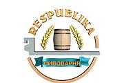 Создам объёмный логотип с нуля 54 - kwork.ru