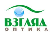 Отрисую логотип в векторе 89 - kwork.ru