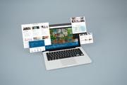 Создам современный адаптивный landing на Wordpress 41 - kwork.ru