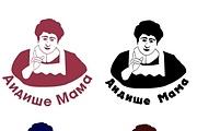 Нарисую любую иллюстрацию в стиле doodle 66 - kwork.ru
