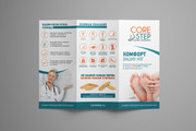 Дизайн брошюры, буклета 60 - kwork.ru