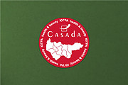 Логотип по вашему эскизу 115 - kwork.ru