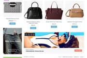 Разверну интернет-магазин на OpenCart OcStore+ установлю к нему шаблон 77 - kwork.ru