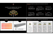 Оформление презентаций в PowerPoint 16 - kwork.ru