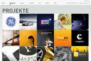 Копирование сайта на Wordpress 50 - kwork.ru