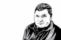 Качественный поп-арт портрет по вашей фотографии 90 - kwork.ru
