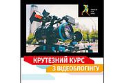 3 баннера для веб 56 - kwork.ru