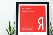 Мощная многоцелевая premium WordPress тема+ русский язык 43 - kwork.ru