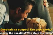 Наложение, создание субтитров - отдельным файлом, вшитые 7 - kwork.ru