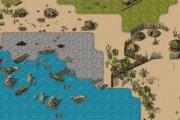 Приложения - Игры 20 - kwork.ru