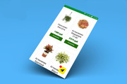 Конвертирую Ваш сайт в удобное Android приложение + публикация 153 - kwork.ru