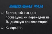 Создание презентаций 58 - kwork.ru