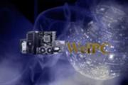 Шапка для канала YouTube 147 - kwork.ru