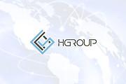 Разработаю логотип + подарок 321 - kwork.ru
