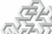 Шаблоны для плоттерной резки. CorelDraw 24 - kwork.ru