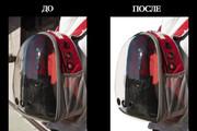 Обтравка изображений. Сменю,вырежу фон на белый или любой предложенный 24 - kwork.ru