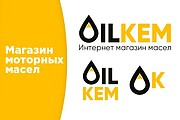 Разработка логотипа с нуля 6 - kwork.ru