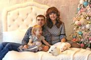 Профессиональная ретушь фотографий в фотошопе 55 - kwork.ru