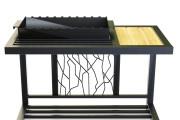 Моделирование мебели 100 - kwork.ru