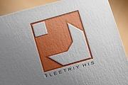 Создание логотипа для вашего бизнеса 22 - kwork.ru