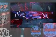 Шапка для Вашего YouTube канала 218 - kwork.ru