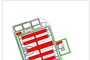 Выполню чертежи в AutoCad 158 - kwork.ru