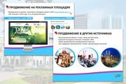 Сделаю презентацию в MS PowerPoint 181 - kwork.ru