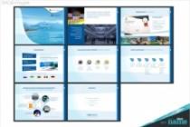 Разработаю маркетинг-кит компании - продающую презентацию 33 - kwork.ru