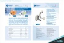 Разработаю маркетинг-кит компании - продающую презентацию 26 - kwork.ru