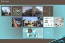 Разработаю маркетинг-кит компании - продающую презентацию 25 - kwork.ru