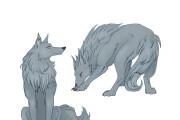 Быстро нарисую персонажа, иллюстрацию в любом стиле 16 - kwork.ru