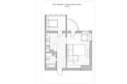Создам план в ArchiCAD 33 - kwork.ru