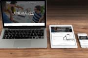 Новые премиум шаблоны Wordpress 166 - kwork.ru
