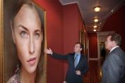 Обработаю фото для соц. сетей. Эффекты, коррекция, рамки. 10 фото 32 - kwork.ru