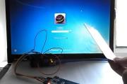 Разработаю код для устройства на основе плат Arduino и NodeMCU ESP12 40 - kwork.ru