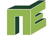 Сделаю логотип + исходник 8 - kwork.ru