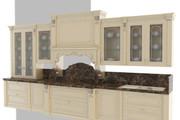 Сделаю 3D модель, текстурирование и визуализацию 185 - kwork.ru
