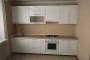 Конструкторская документация для изготовления мебели 302 - kwork.ru