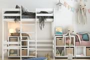 3D моделирование и визуализация мебели 194 - kwork.ru