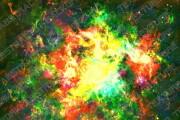 Абстрактные фоны и текстуры. Готовые изображения и дизайн обложек 71 - kwork.ru
