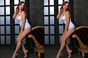 Выполню фотомонтаж в Photoshop 194 - kwork.ru