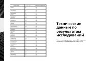 Стильный дизайн презентации 473 - kwork.ru