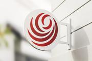 Уникальный логотип в нескольких вариантах + исходники в подарок 254 - kwork.ru