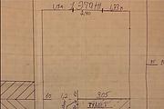 Отрисовка в AutoCAD и Corel Draw 13 - kwork.ru