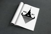 Уникальный логотип в нескольких вариантах + исходники в подарок 340 - kwork.ru